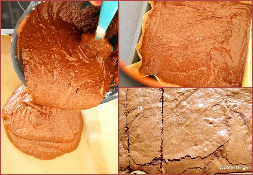 chocolate overdose-baking