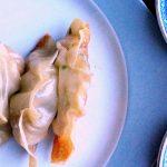 dumplings Hack