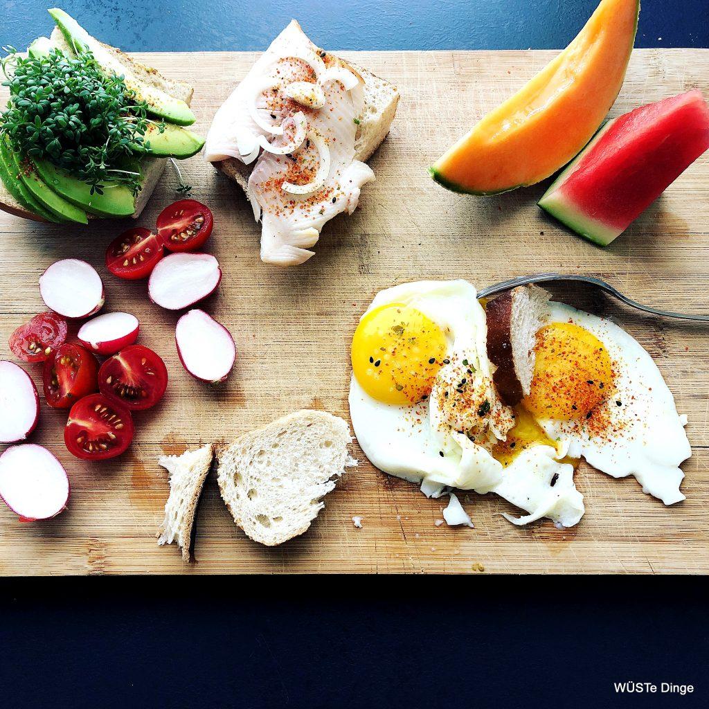 ww-wuesterstyle-Essen-Teil1-breakfast