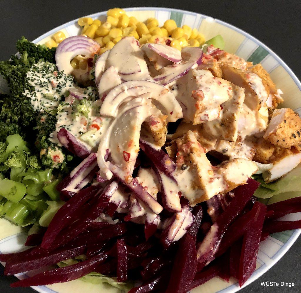 ww-wuesterstyle-Essen-Teil2-Salat