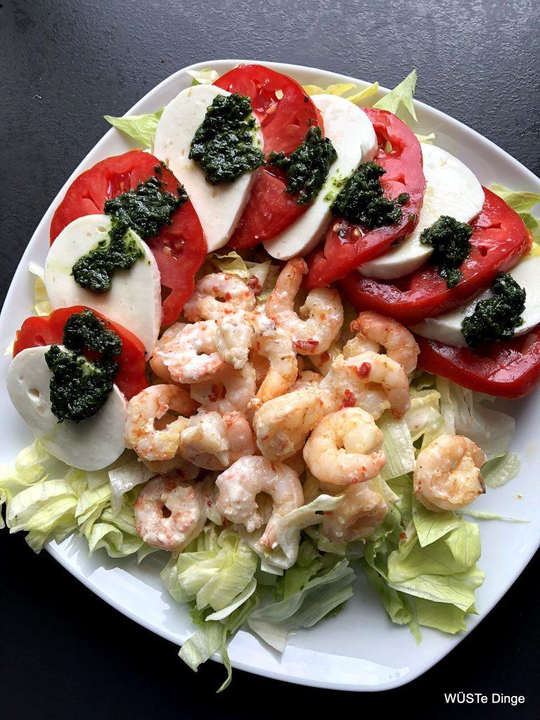 ww-wuesterstyle-Essen-Teil2-noch ein Salat