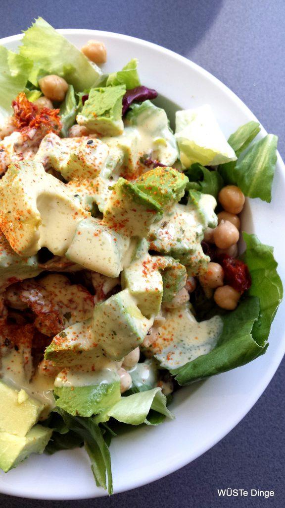 ww-wuesterstyle-Essen-Teil2-noch mehr Salat